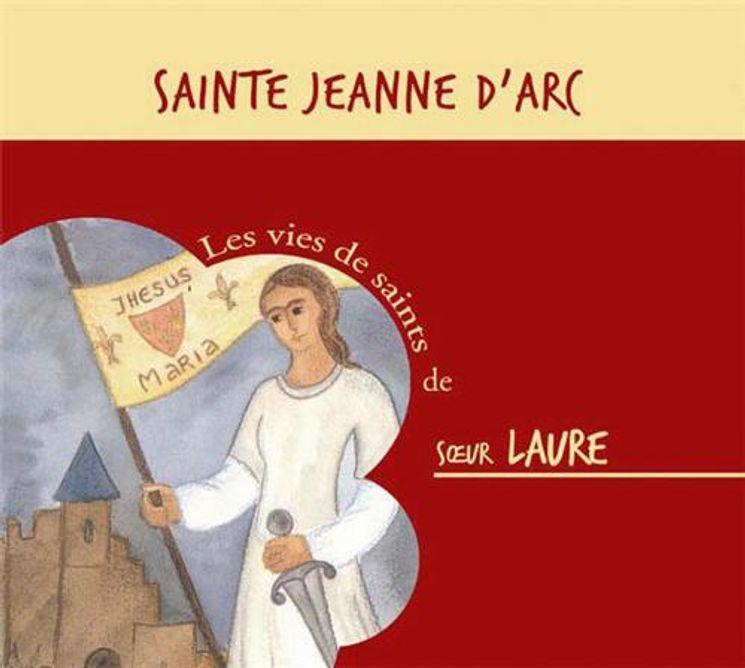 CD Sainte Jeanne d´Arc