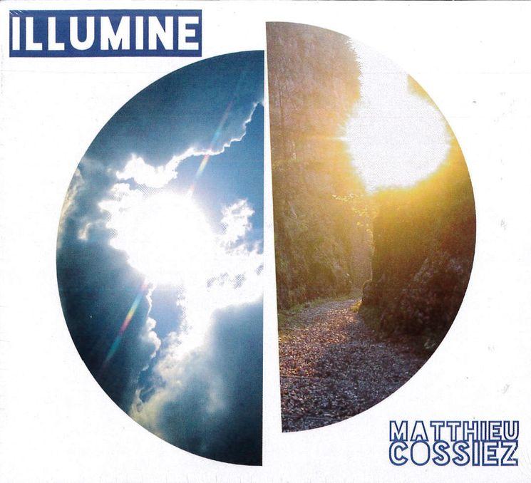 CD - Illumine