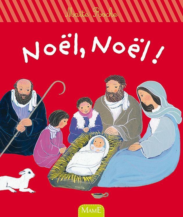 Noël, Noël !  Nouvelle édition