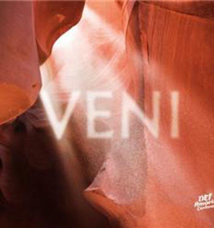 CD - Veni