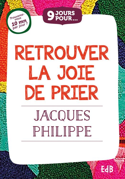 Jacques Philippe