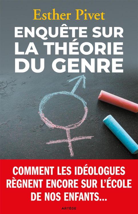 Enquete sur la theorie du genre