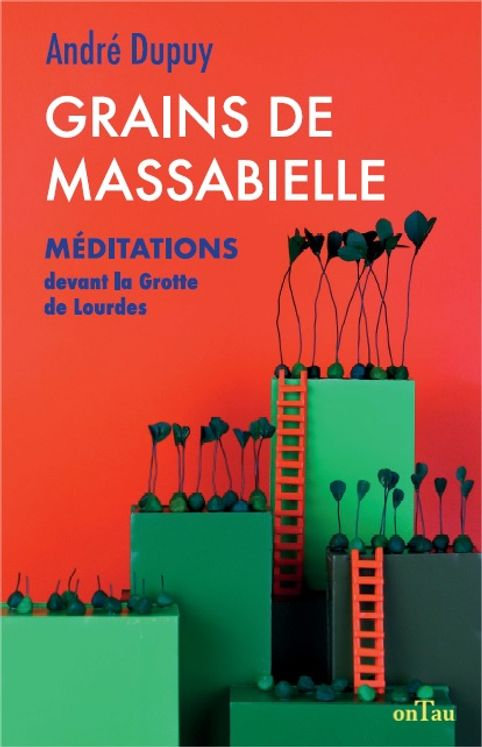 Grains de Massabielle