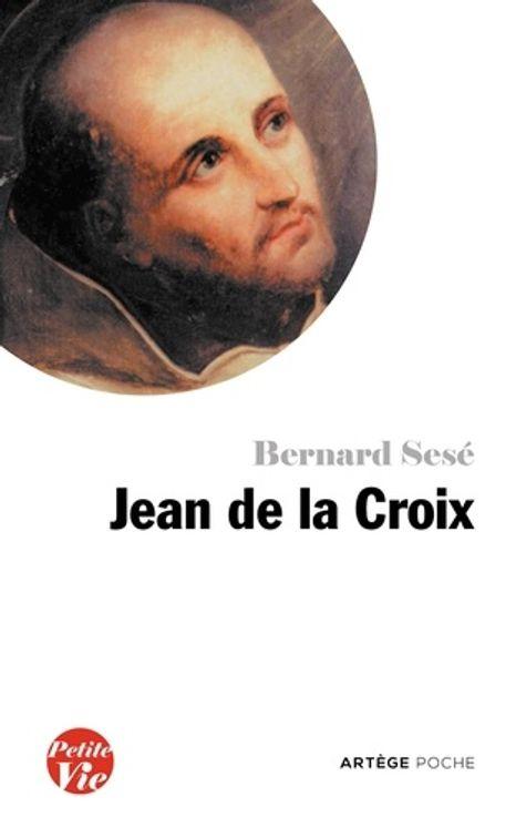 Petite vie de saint Jean de la Croix