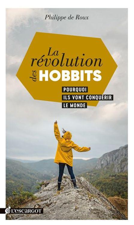 La revolution des hobbits