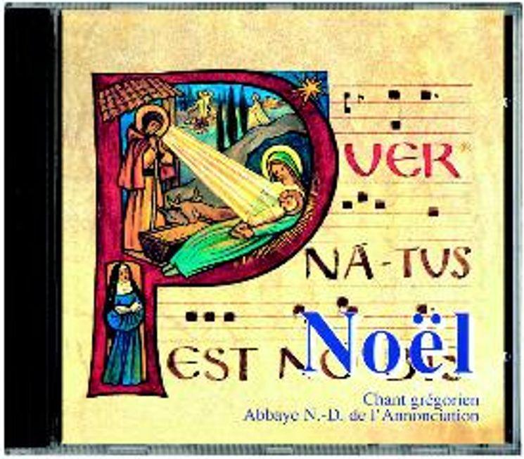 Noël - CD